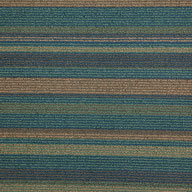 Modem Download Carpet Tile