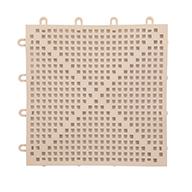 Tan Soft Flex Tiles