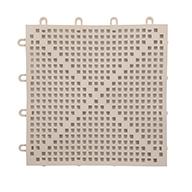 Warm Grey Soft Flex Tiles