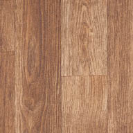 Saddle Oak Fieldcrest Vinyl Sheet