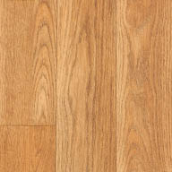 Golden Oak Fieldcrest Vinyl Sheet