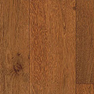 Brandy Oak Mohawk Gateway Fiberglass Vinyl Sheet