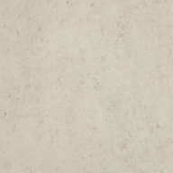 Sandstone Mohawk Gateway Fiberglass Vinyl Sheet