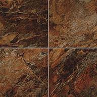 Ember Forest Mohawk Gateway Fiberglass Vinyl Sheet