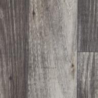 Aged Bark Mohawk Westport Fiberglass Vinyl Sheet