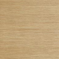 Birch Wood Flex Tiles