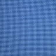 "Blue1/2"" Eco-Soft +™"