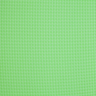 "Green1/2"" Eco-Soft +™"