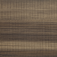 FrappeAbstract Loose Lay Vinyl Planks