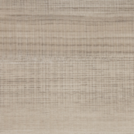 AmericanoAbstract Loose Lay Vinyl Planks