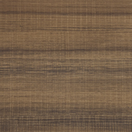 CafeAbstract Loose Lay Vinyl Planks