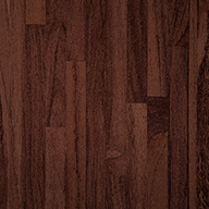 "Textured Mocha3/8"" Soft Wood Tiles"