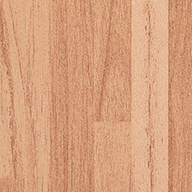 "Textured Maple3/8"" Soft Wood Tiles"
