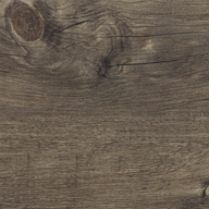 Novara Vintage Enchantment Loose Lay Vinyl Plank