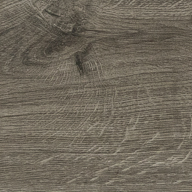 Ravenna Vintage Enchantment Loose Lay Vinyl Plank