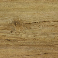 Imperia Vintage Enchantment Loose Lay Vinyl Plank