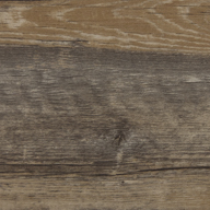 Alessandria Vintage Enchantment Loose Lay Vinyl Plank