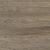 Donizetti Vintage Enchantment Loose Lay Vinyl Plank