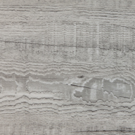 Vercelli Vintage Enchantment Loose Lay Vinyl Plank