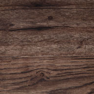Botticelli Vintage Enchantment Loose Lay Vinyl Plank