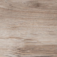 Signorelli Vintage Enchantment Loose Lay Vinyl Plank