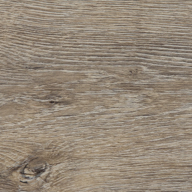 Arezzo Vintage Enchantment Loose Lay Vinyl Plank
