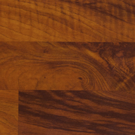 Cherry8mm Lustrewood Laminate Flooring