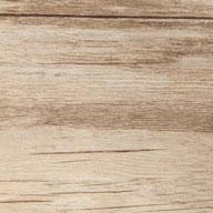 Roma Shaw Floorte Valore Waterproof Vinyl Plank