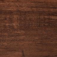 Parma Shaw Floorte Valore Waterproof Vinyl Plank