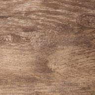 Genoa Shaw Floorte Valore Waterproof Vinyl Plank