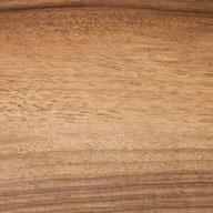 Verona Shaw Floorte Valore Waterproof Vinyl Plank