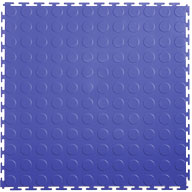 Blue7mm Coin Flex Tiles