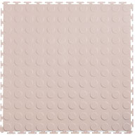 Tan7mm Coin Flex Tiles