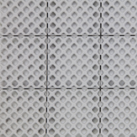 Stone Gray Mateflex Classic