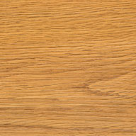Natural Oak Mohawk Prospects Vinyl Planks