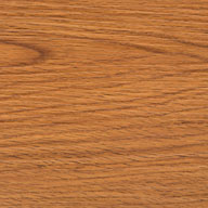Butterscotch Oak Mohawk Prospects Vinyl Planks