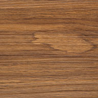 Chocolate Oak Mohawk Prospects Vinyl Planks