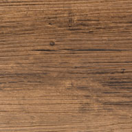 Toasted Barnwood Mohawk Prospects Vinyl Planks