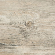 Weathered Barnwood Mohawk Prospects Vinyl Planks