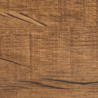 Chocolate Barnwood Mohawk Prospects Vinyl Planks