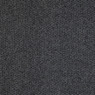 Black Ice Premium Hobnail Carpet Tiles