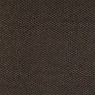 MochaPremium Hobnail Carpet Tiles