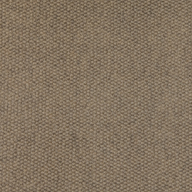Chestnut Premium Hobnail Carpet Tiles