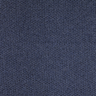 Denim Premium Hobnail Carpet Tiles