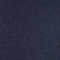 Blue Premium Hobnail Carpet Tiles