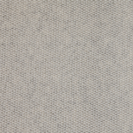 Oatmeal Premium Hobnail Carpet Tiles