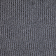 Sky Gray Premium Hobnail Carpet Tiles