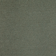 Olive Premium Ribbed Carpet Tiles