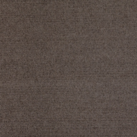 Espresso Premium Ribbed Carpet Tiles