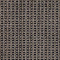 ChestnutInterweave Carpet Tiles